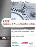 EPSS - Equipment & Process Simulation Systems